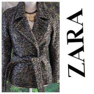 Zara Womans cost